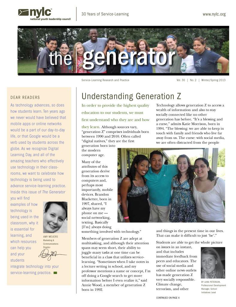 GeneratorWinterSpring2013_0_Page_1