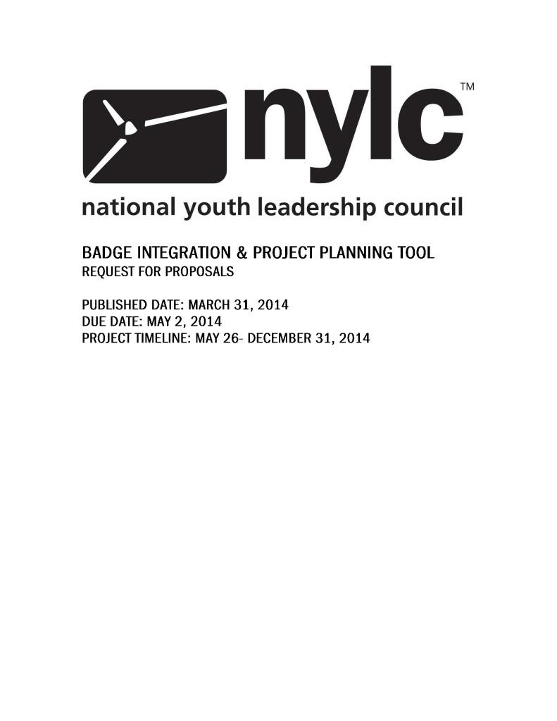 NYLC RFP 033114_Page_1