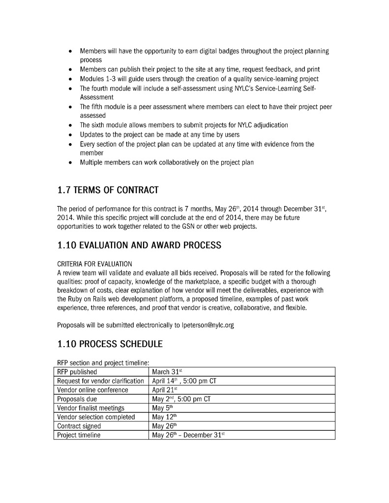 NYLC RFP 033114_Page_5