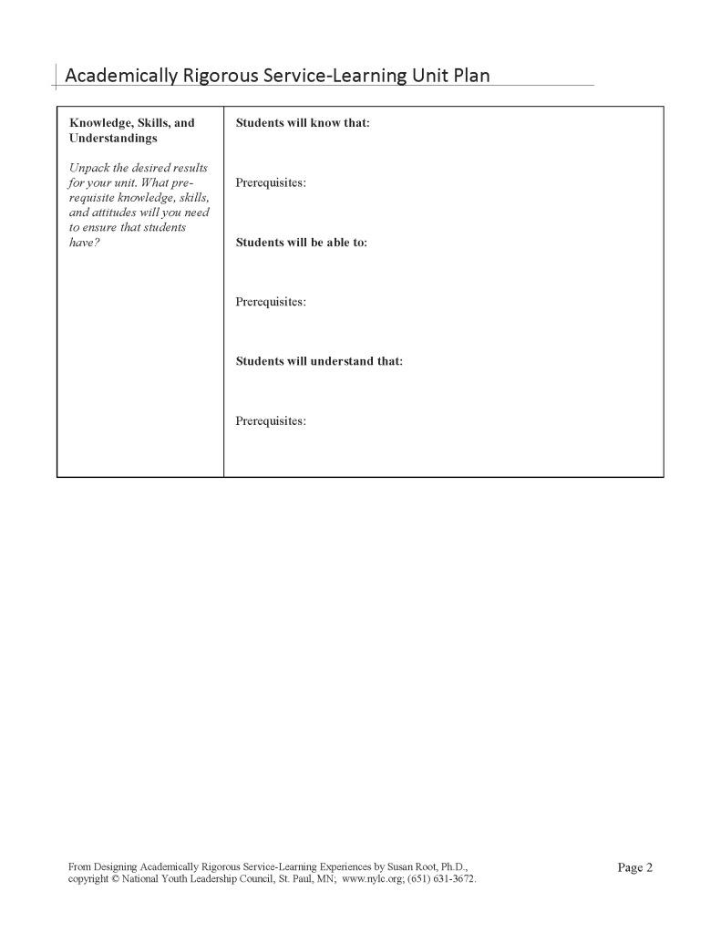 NYLC SLPlanning doc_Page_2