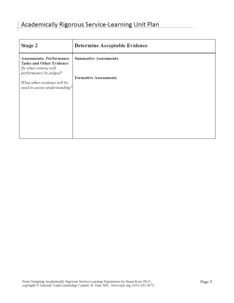 NYLC SLPlanning doc_Page_3